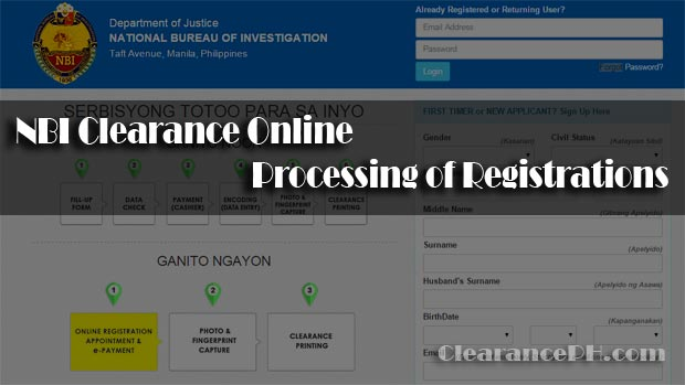 clearanceph.com-NBI-Clearance-Online-Processing-of-Registrations