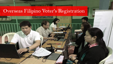 clearancePH.com-Overseas-Filipino-Voters-Registration