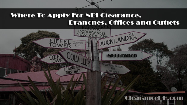 clearancePH.com-Where-To-Apply-For-NBI-Clearance-Branches-Offices-and-Outlets