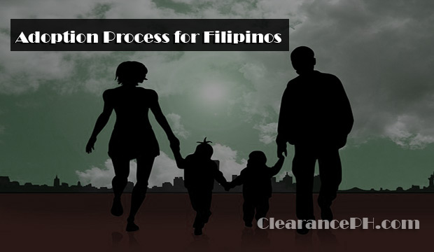 clearanceph.com-Adoption-for-Filipinos