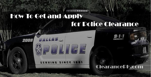 clearanceph.com-How-To-Get-and-Apply-for-Police-Clearance