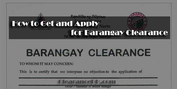 clearanceph.com-baran-clearance Job Application Forms How To Fill In on