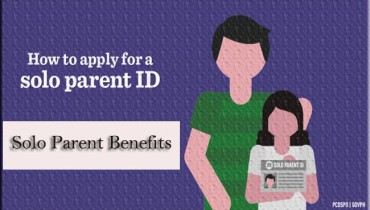 solo-parent-id-and-benefits
