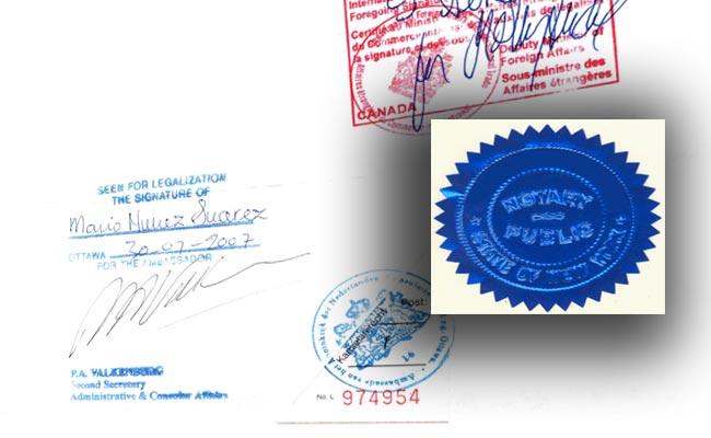 authorization-of-cars