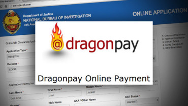 Paying-NBI-Clearance-Online-using-DragonPay