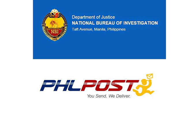 PHLPost Now Accepts NBI Clearance Processing