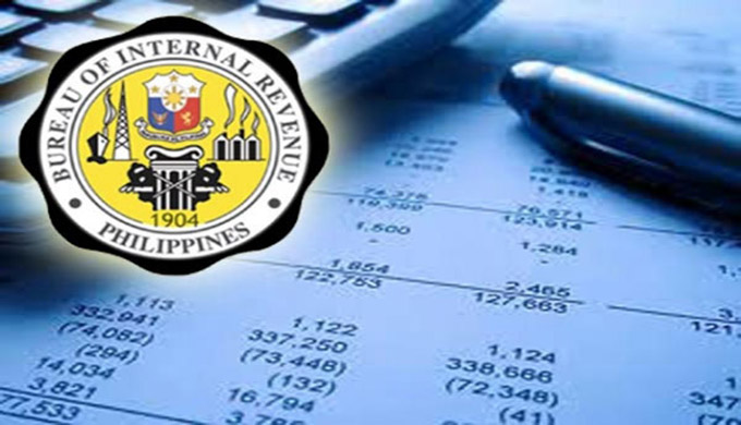 BIR Releases Clearances to Taxpayers with Delinquent Accounts